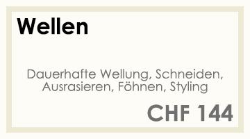 Coifför hairlich GmbH - Preise - Herren - Wellen